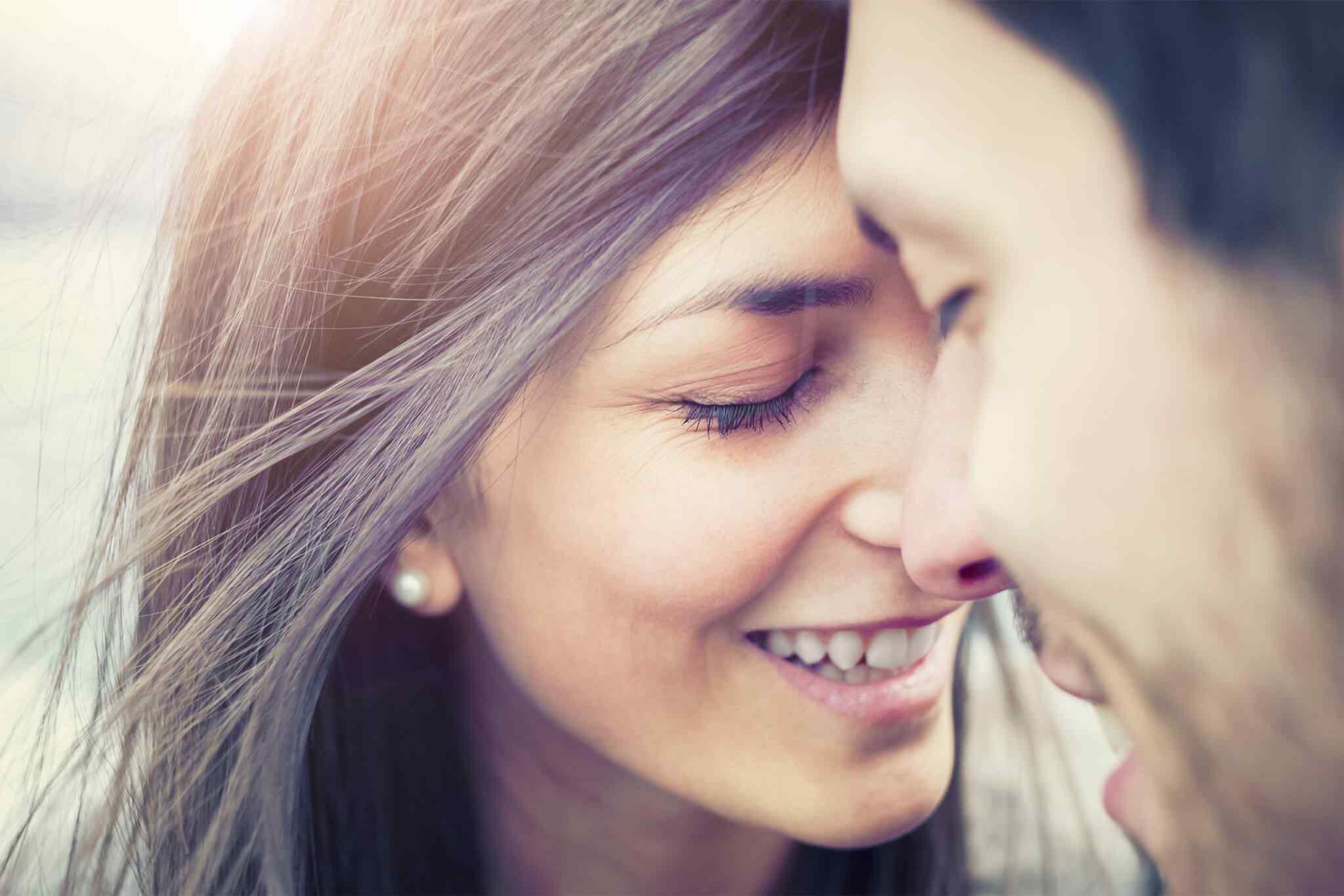 https://www.porkcolombia.co/wp-content/uploads/2018/01/img-class-marriage-01.jpg