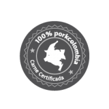 https://www.porkcolombia.co/wp-content/uploads/2018/04/Porkcolombia00Mesa-de-trabajo-14-copia-6-1-160x160.png