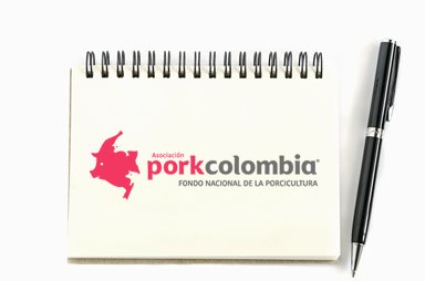 https://www.porkcolombia.co/wp-content/uploads/2018/04/ley_imagen.png