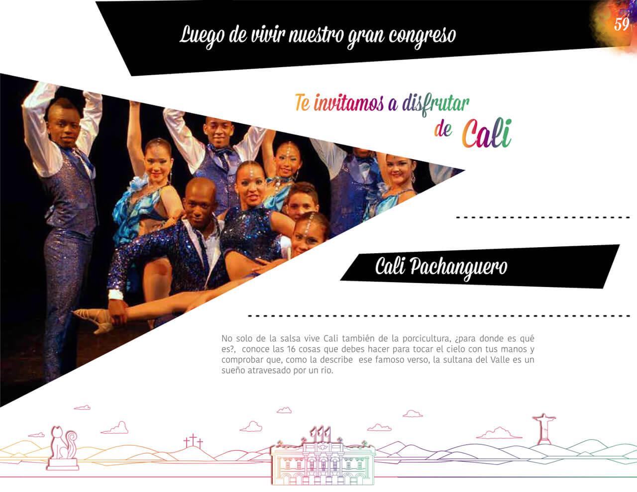 https://www.porkcolombia.co/wp-content/uploads/2018/05/1.jpg