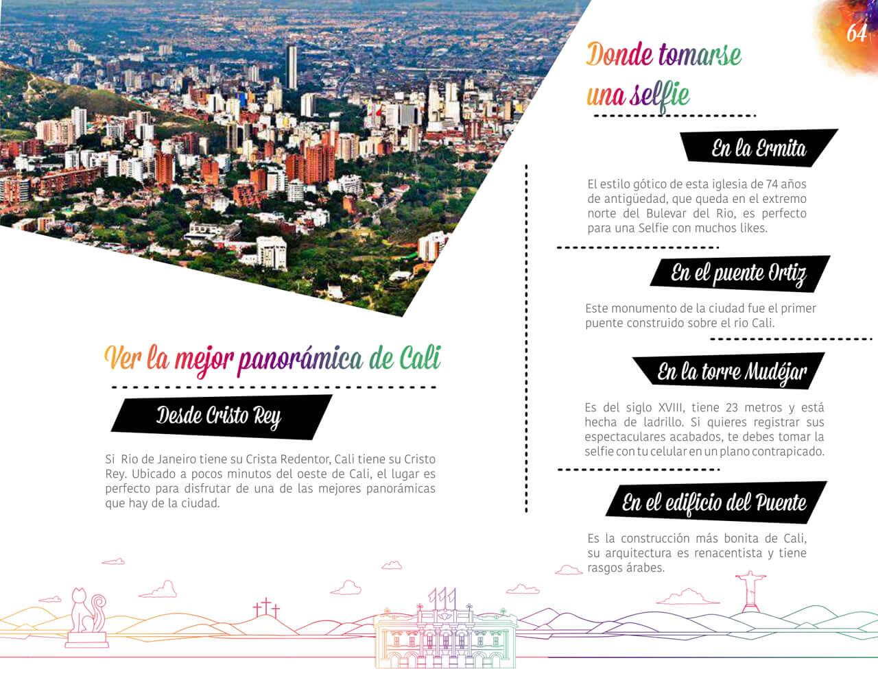 https://www.porkcolombia.co/wp-content/uploads/2018/05/4.jpg