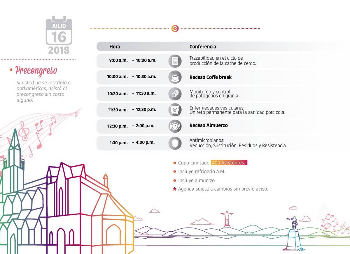 https://www.porkcolombia.co/wp-content/uploads/2018/05/Brochure_Porkamericas-2018-page-007.jpg
