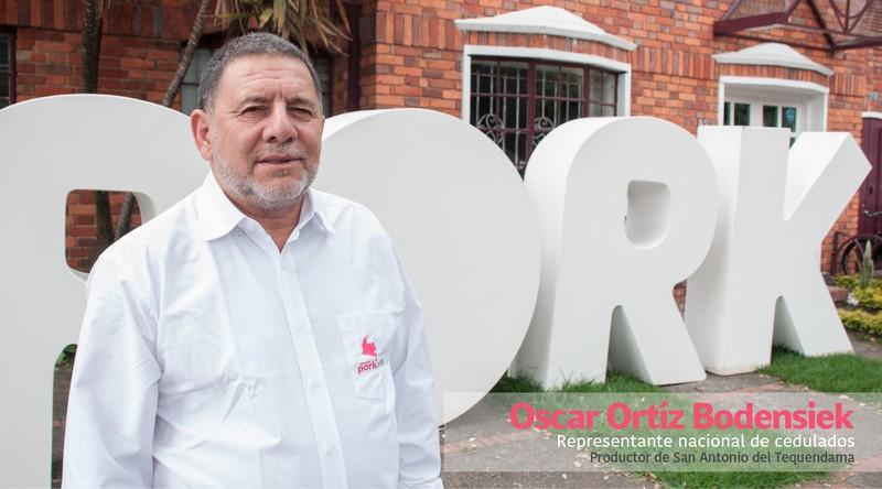 https://www.porkcolombia.co/wp-content/uploads/2018/05/Oscar-Ortiz.jpg