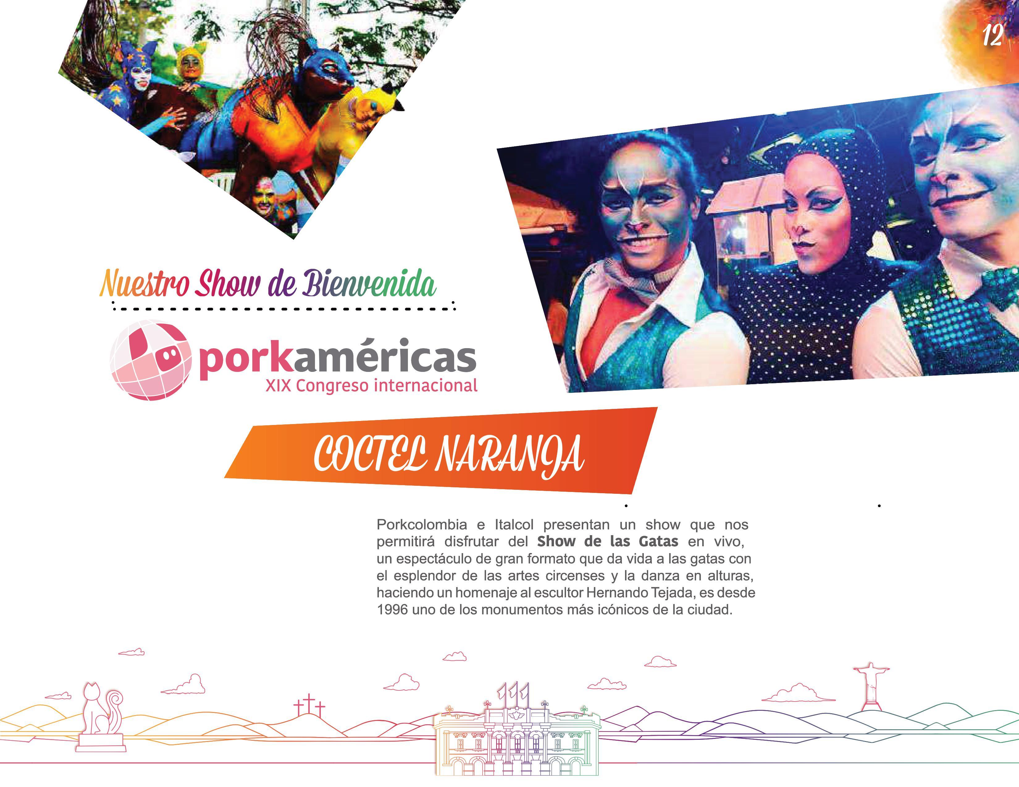 https://www.porkcolombia.co/wp-content/uploads/2018/05/coctel-naranja.jpg