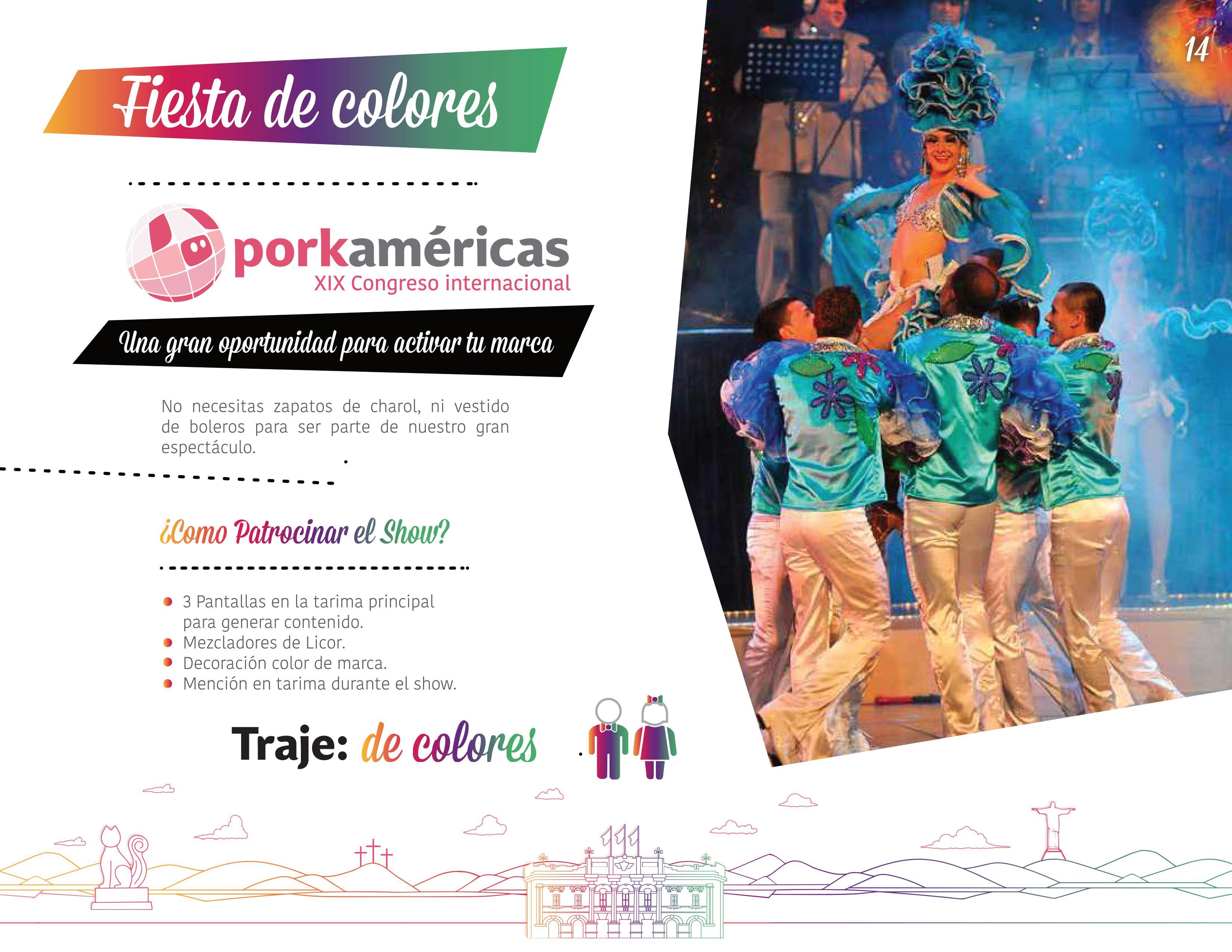 fiesta-colores