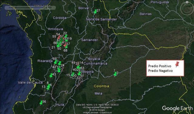 https://www.porkcolombia.co/wp-content/uploads/2018/05/mapa-ped-640x376.jpg