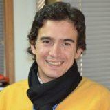 https://www.porkcolombia.co/wp-content/uploads/2018/06/Dr.-Carlos-Roudergue-160x160.jpg