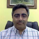 https://www.porkcolombia.co/wp-content/uploads/2018/06/Dr.Alvaro-Ruiz-160x160.jpg