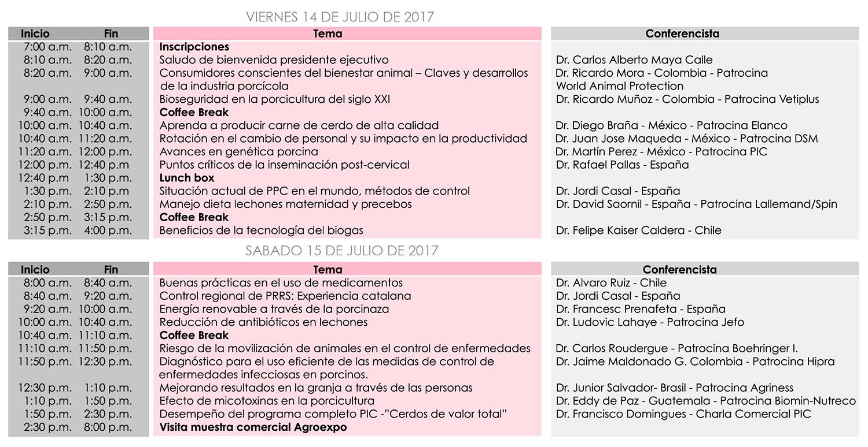 https://www.porkcolombia.co/wp-content/uploads/2018/06/agenda_2017.jpg