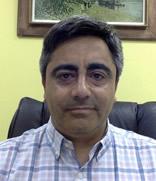 https://www.porkcolombia.co/wp-content/uploads/2018/06/alvaro_ruizl.jpg