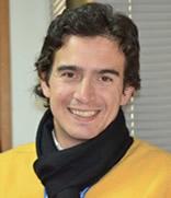 https://www.porkcolombia.co/wp-content/uploads/2018/06/carlos_roudergue.jpg