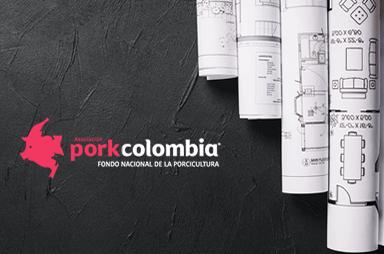 https://www.porkcolombia.co/wp-content/uploads/2018/06/convocatorias_imagen.png