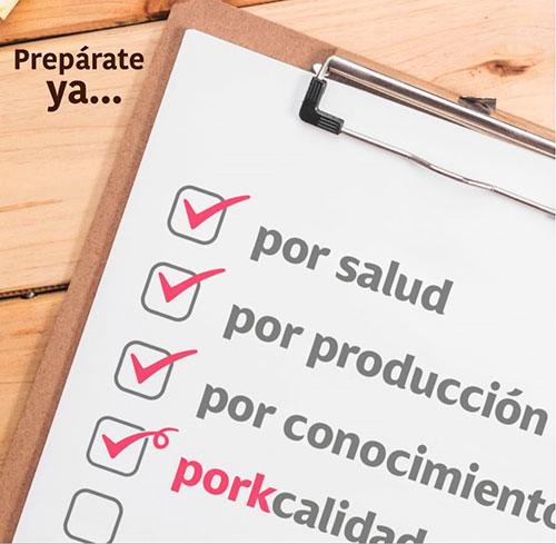 https://www.porkcolombia.co/wp-content/uploads/2018/06/home2017.jpg