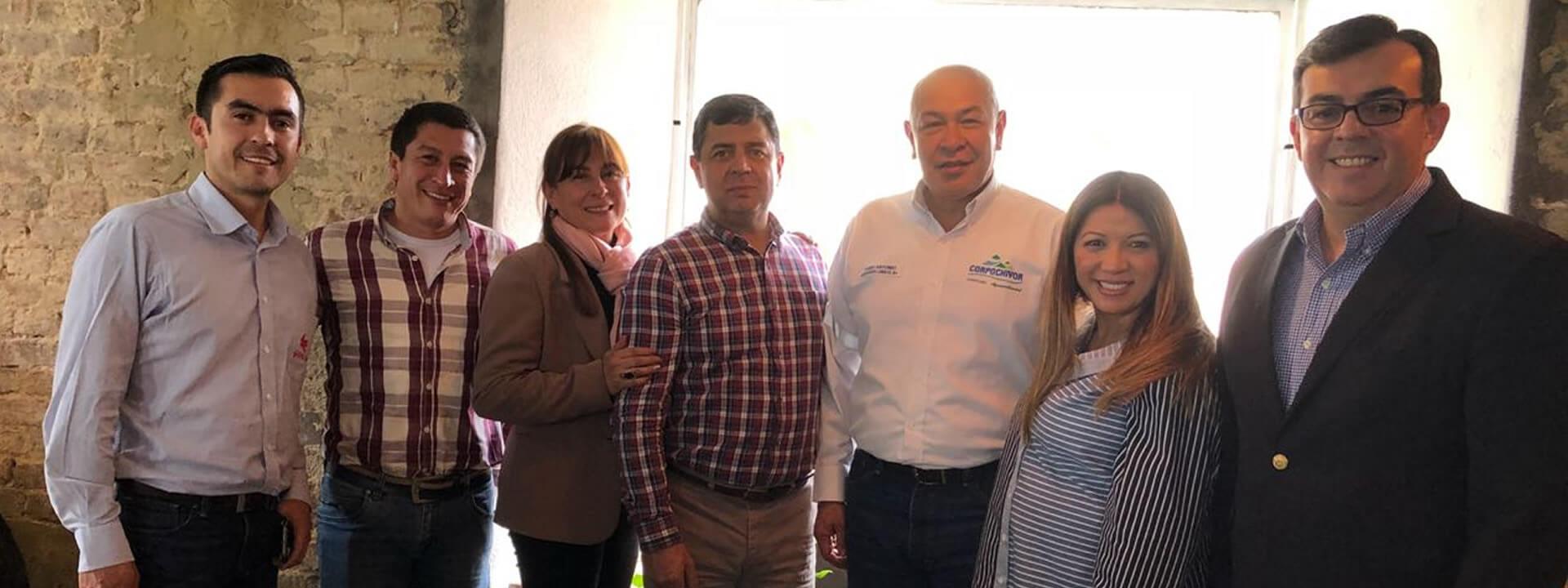 https://www.porkcolombia.co/wp-content/uploads/2018/06/home_s1.jpg
