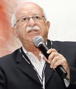 https://www.porkcolombia.co/wp-content/uploads/2018/06/juan_jose_maqueda.jpg