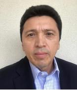 https://www.porkcolombia.co/wp-content/uploads/2018/06/martin_perez.jpg
