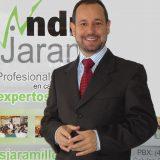 https://www.porkcolombia.co/wp-content/uploads/2018/07/Andres-Jaramillo2-160x160.jpg