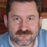 https://www.porkcolombia.co/wp-content/uploads/2018/07/Carlos-Pineiro-Noguera-160x160.jpg