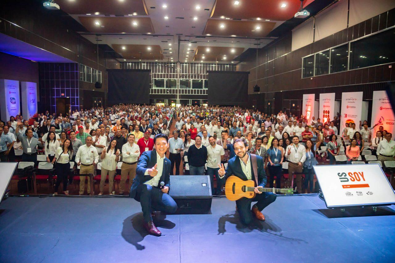 https://www.porkcolombia.co/wp-content/uploads/2018/07/JPQ_3560-1-1280x854.jpg