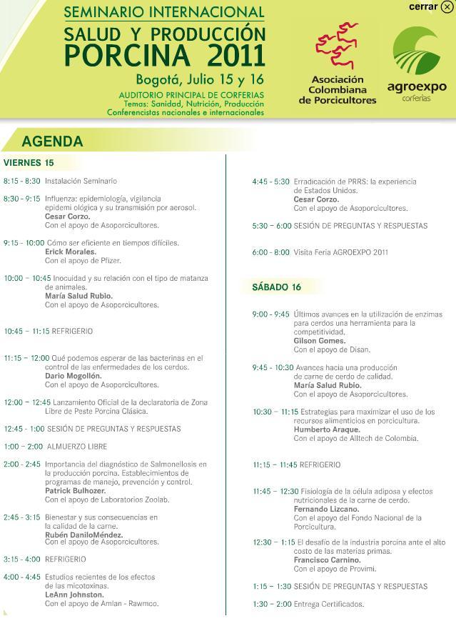 https://www.porkcolombia.co/wp-content/uploads/2018/07/agenda_2011.jpg