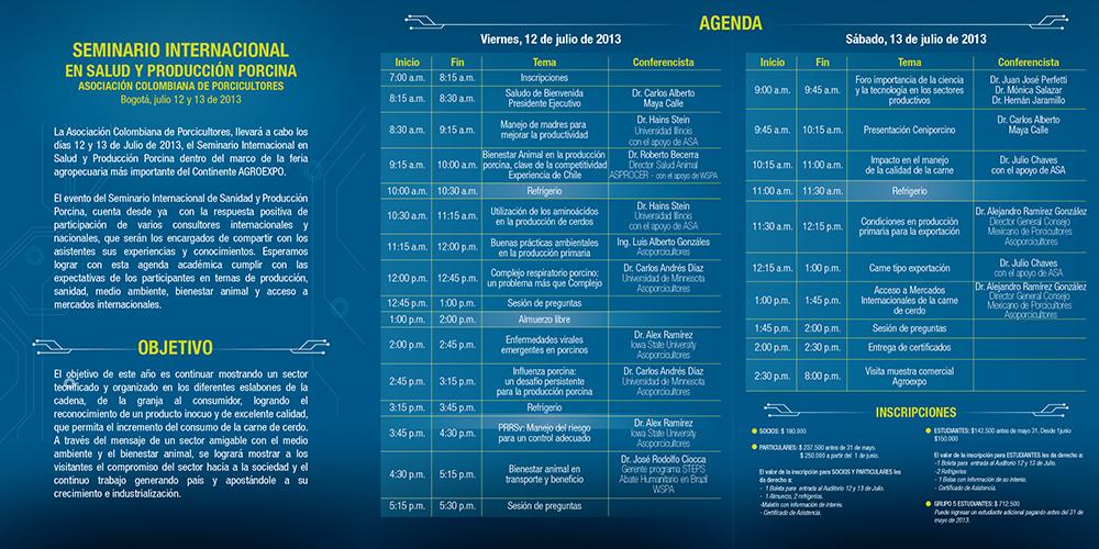 https://www.porkcolombia.co/wp-content/uploads/2018/07/agenda_2013.jpg