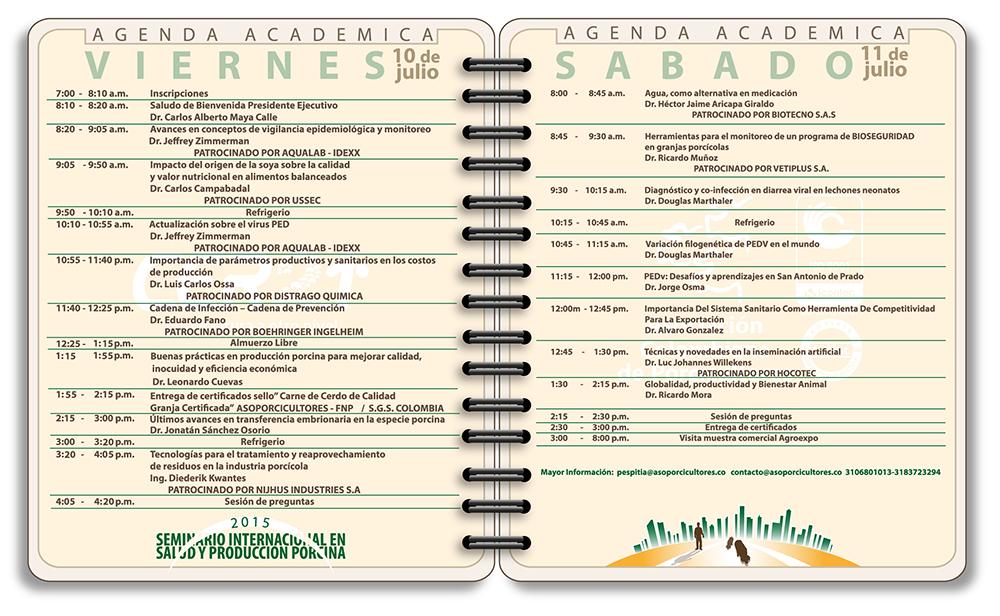 https://www.porkcolombia.co/wp-content/uploads/2018/07/agenda_2015_f.jpg