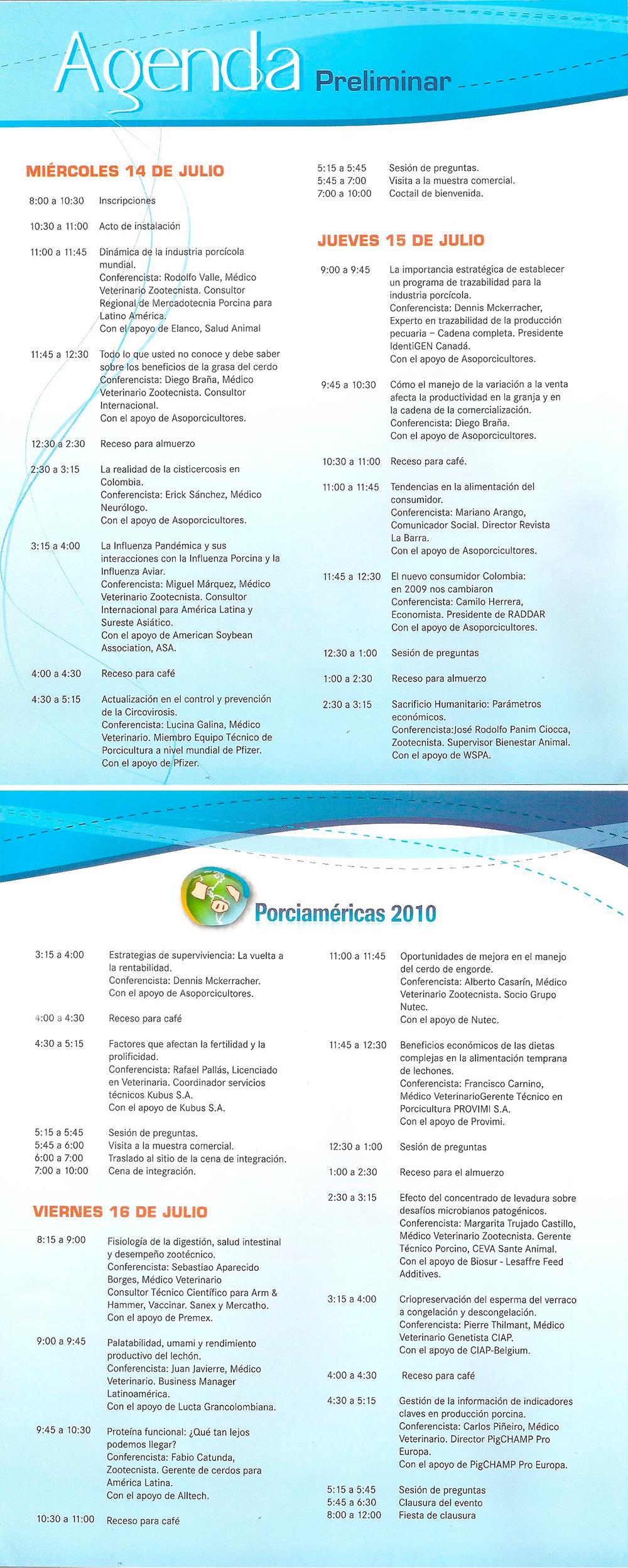 https://www.porkcolombia.co/wp-content/uploads/2018/07/agenda_porciamericas_2010.png