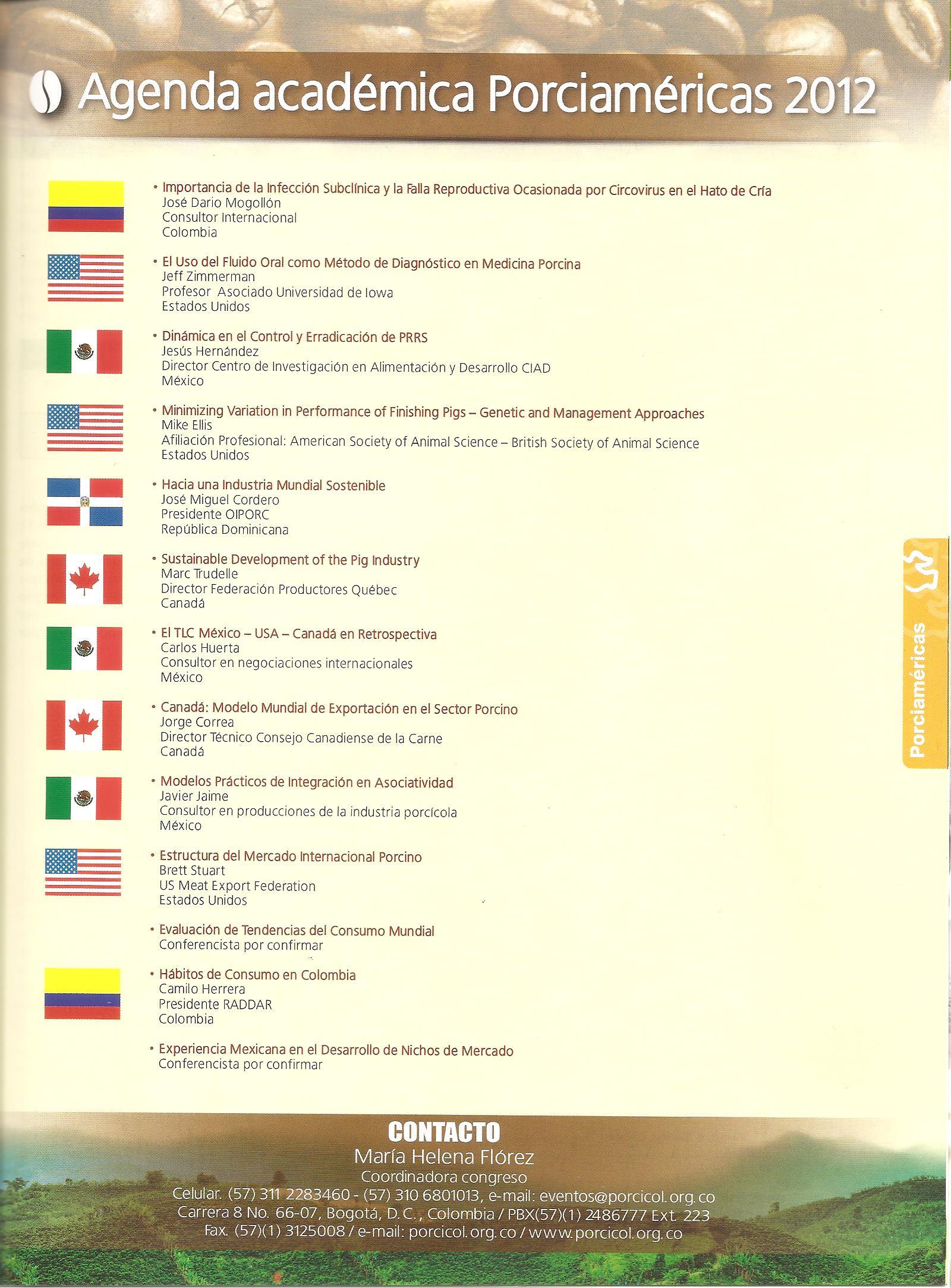 https://www.porkcolombia.co/wp-content/uploads/2018/07/agenda_porciamericas_2012.jpg