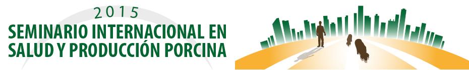 https://www.porkcolombia.co/wp-content/uploads/2018/07/banner.jpg