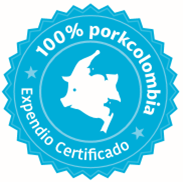 https://www.porkcolombia.co/wp-content/uploads/2018/07/sello_azul.png