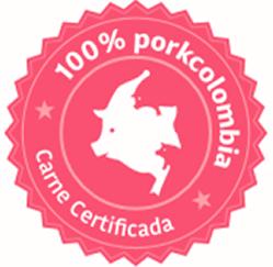https://www.porkcolombia.co/wp-content/uploads/2018/07/sello_rojo_cut.png