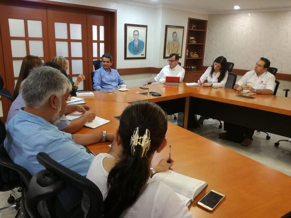 https://www.porkcolombia.co/wp-content/uploads/2018/08/Camara-de-comercio-neiva.jpg