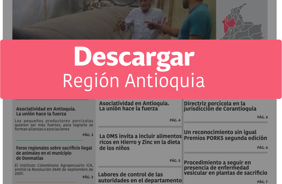 https://www.porkcolombia.co/wp-content/uploads/2018/08/antioquia-980x640.png