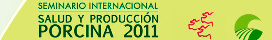 https://www.porkcolombia.co/wp-content/uploads/2018/08/banner_2011.jpg