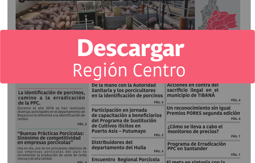 https://www.porkcolombia.co/wp-content/uploads/2018/08/centro-998x640.png