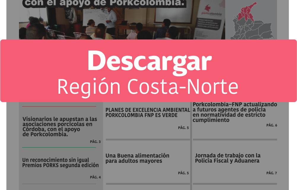 https://www.porkcolombia.co/wp-content/uploads/2018/08/costa-1001x640.png