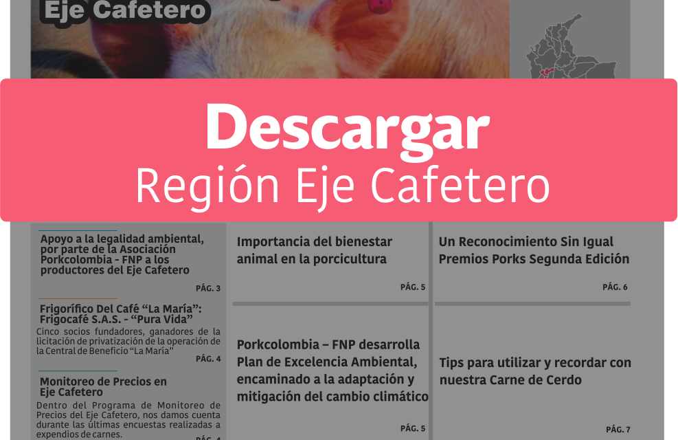 https://www.porkcolombia.co/wp-content/uploads/2018/08/eje-cafetero-987x640.png
