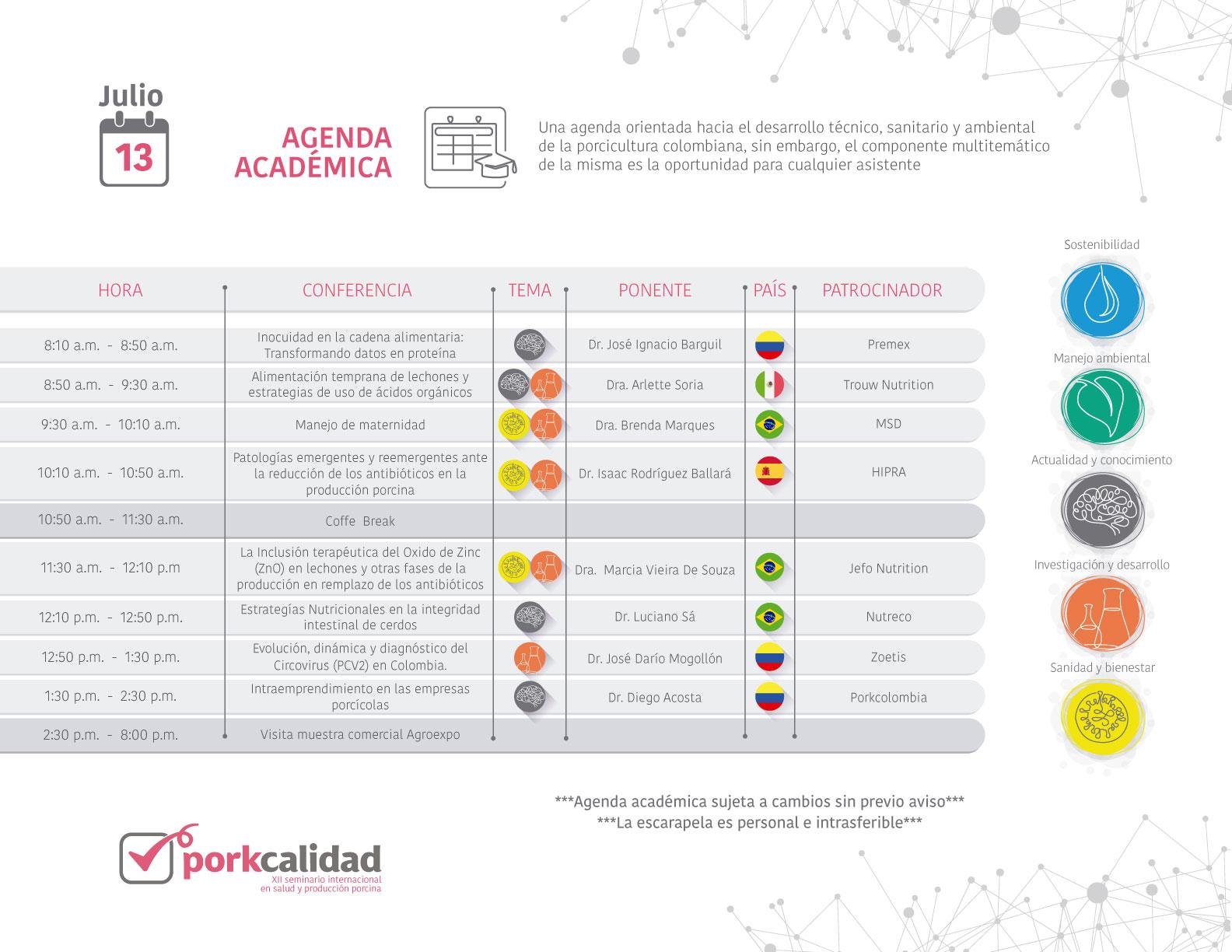 https://www.porkcolombia.co/wp-content/uploads/2018/09/Agenda13Julio-1.jpg