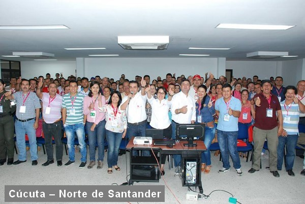 https://www.porkcolombia.co/wp-content/uploads/2018/09/E.r.p.-Cucuta-Norte-de-Santander.jpg