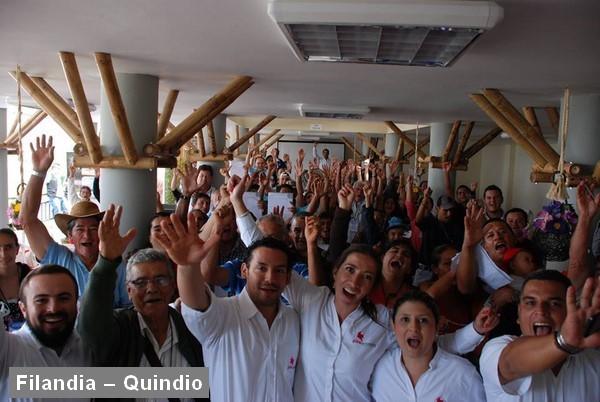 https://www.porkcolombia.co/wp-content/uploads/2018/09/E.r.p.-Filandia-Eje-Cafetero.jpg