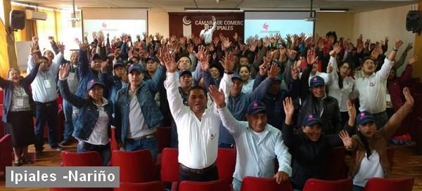 https://www.porkcolombia.co/wp-content/uploads/2018/09/E.r.p.-Ipiales-Narino.jpg