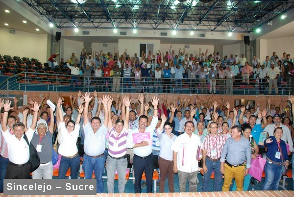 https://www.porkcolombia.co/wp-content/uploads/2018/09/E.r.p.-Sincelejo-Sucre.jpg