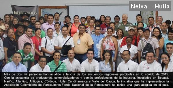 https://www.porkcolombia.co/wp-content/uploads/2018/09/Huila.jpg
