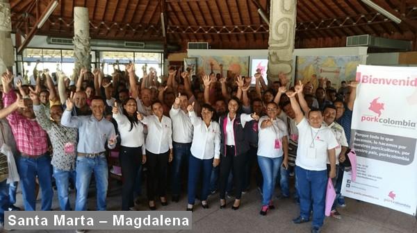 https://www.porkcolombia.co/wp-content/uploads/2018/09/Magdalena.jpg