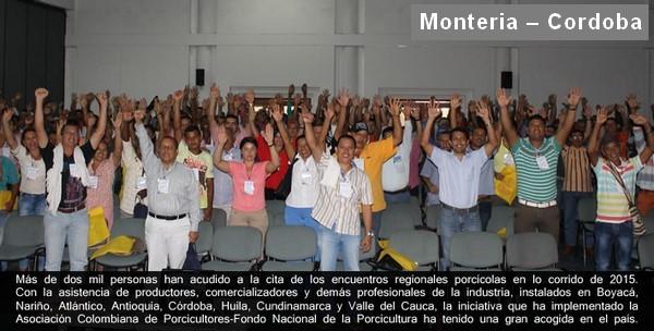 https://www.porkcolombia.co/wp-content/uploads/2018/09/Monteria.jpg