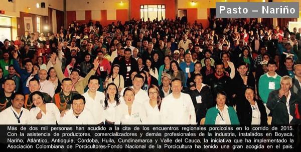 https://www.porkcolombia.co/wp-content/uploads/2018/09/Narino.jpg