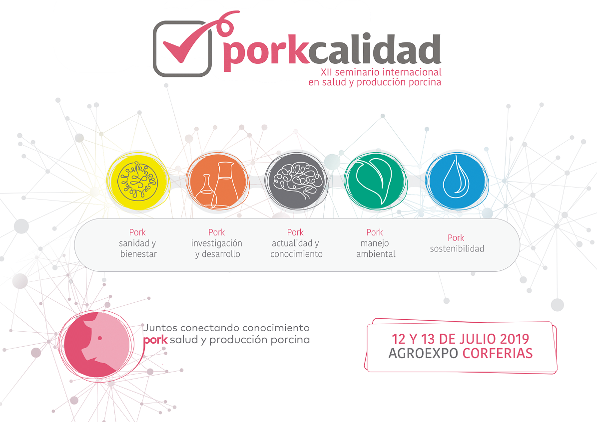 https://www.porkcolombia.co/wp-content/uploads/2018/09/Porkcalidad2019_Inicio-1-2.png