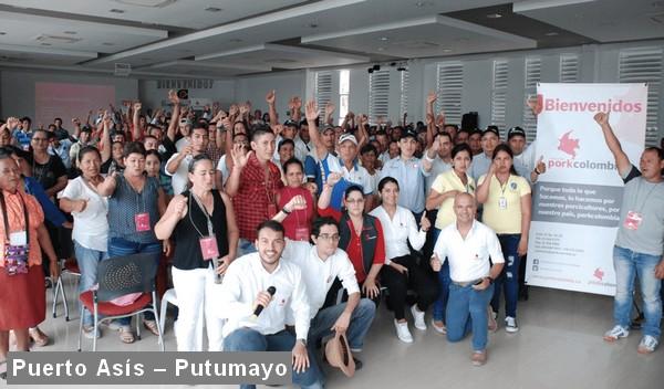 https://www.porkcolombia.co/wp-content/uploads/2018/09/Putumayo.jpg