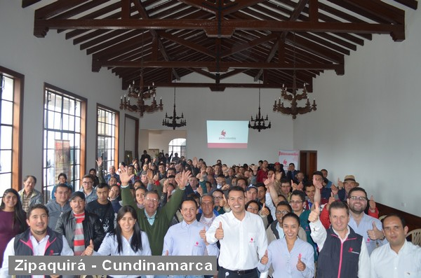 https://www.porkcolombia.co/wp-content/uploads/2018/09/Zipaquira.jpg