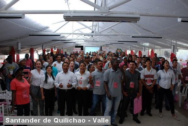 https://www.porkcolombia.co/wp-content/uploads/2018/09/santander-de-quilichao.jpg